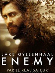 Enemy : le thriller fantastique avec Jake Gyllenhaal