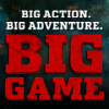 Big Game : un film d'action de Jalmari Helander avec Samuel L. Jackson !