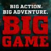 Big Game : un film d'action de Jalmari Helander avec Samuel L. Jackson !