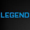 Tom Hardy campe des jumeaux dans Legend !