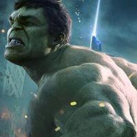 Thor: Ragnarok, Hulk fera partie du film