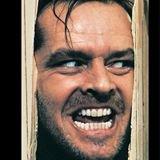 Shining : un des meilleurs longs-métrages de Stanley Kubrick
