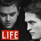 Life : super biopic sur James Dean avec Dane DeHaan