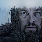 The Revenant : ne manquez pas votre rendez-vous avec Leonardo DiCaprio