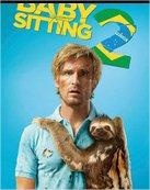 Comédie - Babysitting 2 est un excellent film pour se détendre