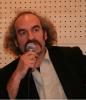 « Ma vie de courgette » de Claude Barras enfin en salles de cinéma