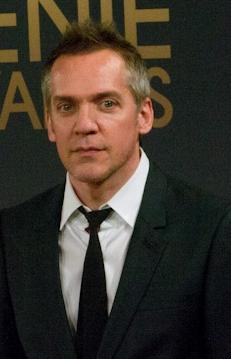 Jean-Marc Vallée satisfait l'attente du public avec son film « Demolition »