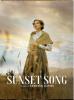 Sunset Song : un film romantique de Terence Davies à voir à tout prix