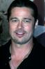« Alliés » : un nouveau film romantique avec Brad Pitt
