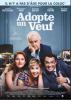 « Adopte un veuf » : un film comique de François Desagnat