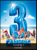 « Camping 3 » : une comédie réalisé par Fabien Onteniente
