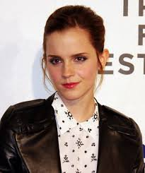 La Belle et la Bête : Emma Watson se lance au chant