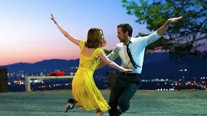 Les films les plus attendus pour cette nouvelle année