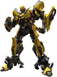 Blockbusters - Transformers: The Last Knight bientôt dans les salles