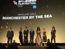Film dramatique : Manchester by the Sea nominé aux Golden Globes