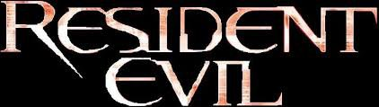 Resident Evil : le dernier chapitre de la saga bientôt dévoilé