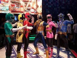 Power Rangers : de nouveaux détails dans la seconde bande-annonce