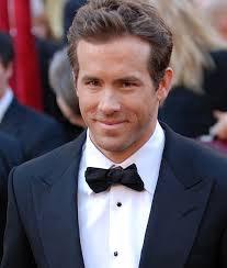 Green Lantern : Ryan Reynolds incarne Hal Jordan, la dernière recrue