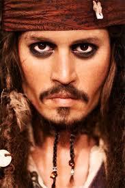 Pirates des Caraïbes : un 5e volet arrivera prochainement dans les salles