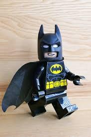 Lego Batman, le film a fait un carton dès sa première sortie