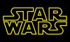 Disney reviendra prochainement avec un nouvel opus de Star Wars