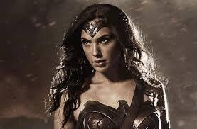 Wonder Woman : de nouvelles infos du film dévoilées