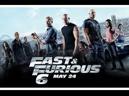 Fast and Furious : le 8e volet sera bientôt sur grand écran