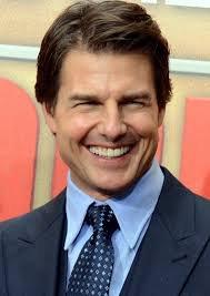 Films : American Made avec Tom Cruise bientôt au cinéma
