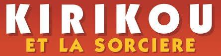 Kirikou et la Sorcière : un film d'animation à voir en famille
