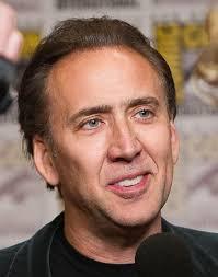 Suspect : un film avec Nicolas Cage à découvrir