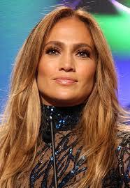 Un mariage trop parfait : un film avec Jennifer Lopez
