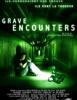 Film d'horreur : Grave Encounters vous donnera des frissons !