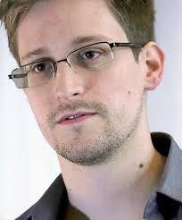 Thriller dramatique : Snowden va vous en mettre plein la vue !