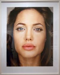 Des films qui ont marqué la carrière de l'actrice Angelina Jolie