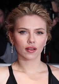 Les films avec Scarlett Johansson à revoir sur votre PC en HD
