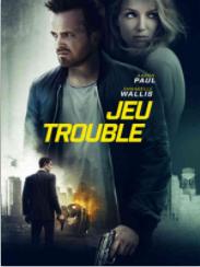 Jeu trouble : un thriller haletant à découvrir en vidéo à la demande