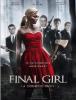 Final Girl : un thriller psychologique à découvrir dans le noir