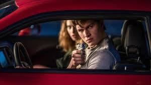 Baby Driver : un film super cool à ne pas manquer en streaming !