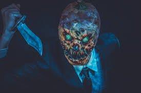 Halloween : la saga horrifique retournera bientôt sur vos écrans