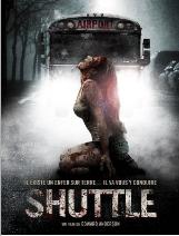 Shuttle, un film d'horreur à voir en streaming à tout prix !