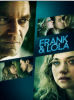 Frank and Lola, un film en streaming mêlant romance et thriller
