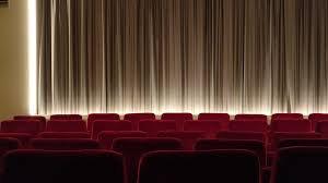 Le Bonhomme de neige : un film à retrouver bientôt au cinéma
