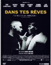 Disiz la Peste : retrouvez le rappeur français dans « Dans tes rêves »
