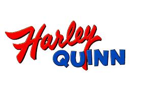Harley Quinn : une série télévisée dédiée à la petite amie du Joker ?