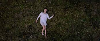 Thelma, un thriller surnaturel à absolument découvrir au cinéma