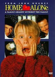 Des films de Noël à voir ou revoir pendant la période des fêtes
