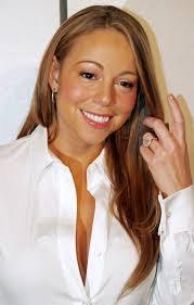 Mariah Carey : retrouvez la chanteuse dans le film « Glitter »