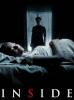 Inside, un film d'horreur à visionner dans votre temps libre