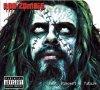 Rob Zombie : réalisateur de films d'horreur