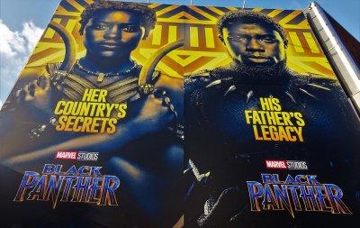 Black Panther : des acteurs à couper le souffle